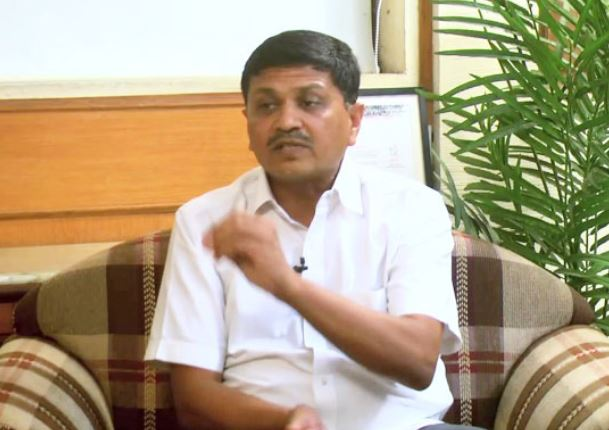 Naresh-Patel2