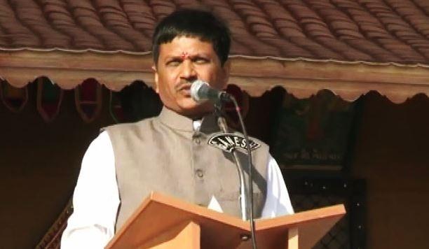 naresh-Patel3