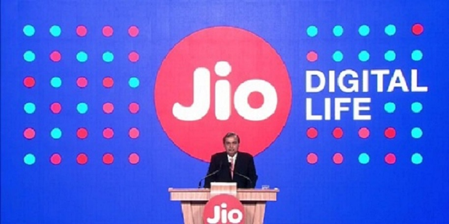 1-reliance-jio-payments-bank-begins-operations