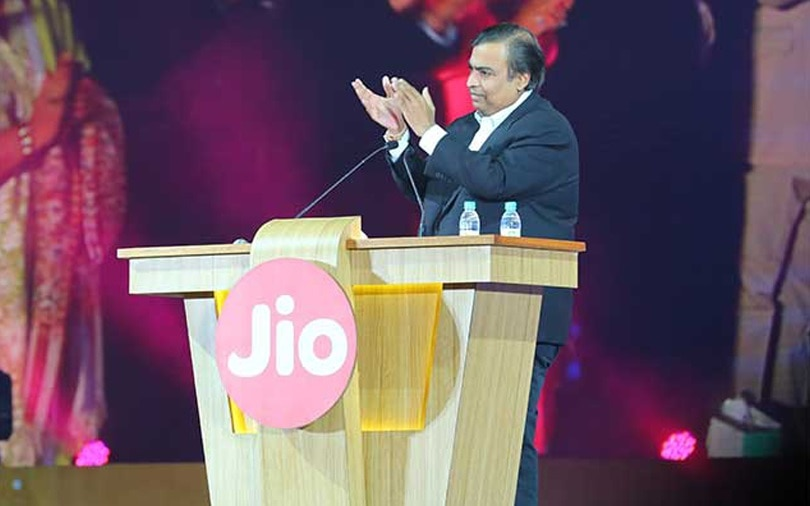3-reliance-jio-payments-bank-begins-operations