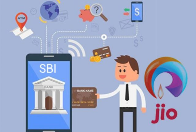 4-reliance-jio-payments-bank-begins-operations