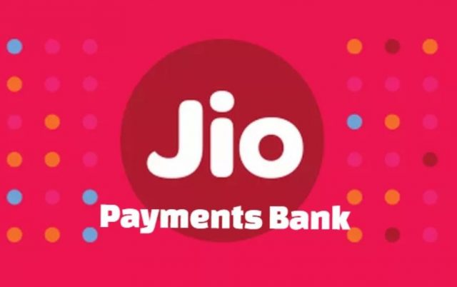 5-reliance-jio-payments-bank-begins-operations