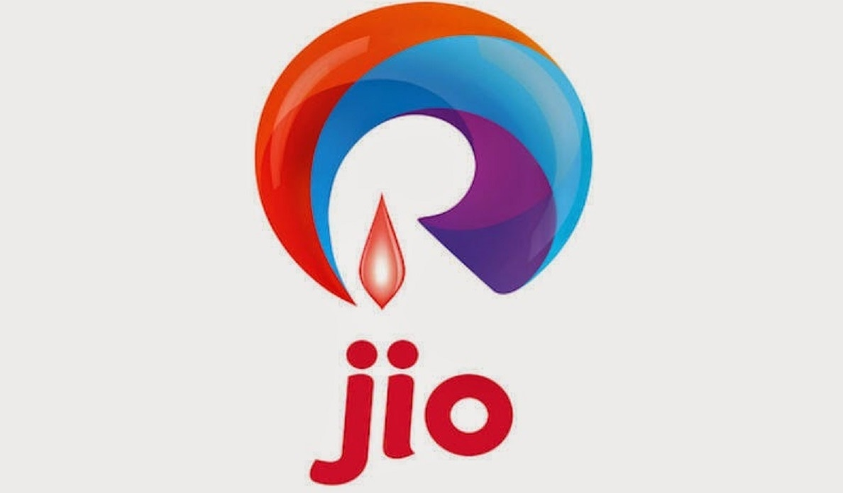 6-reliance-jio-payments-bank-begins-operations
