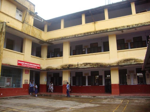 4-Schools-to-reopen-on-June-11-in-gujarat