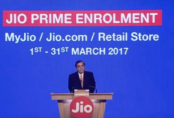 1-if-you-dont-become-jio-prime-member-these-tarrif-plans-are-for-you