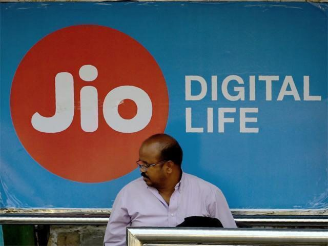4-jio-prime-membership-offers-best-prepaid-plans-for-their-users-know-more-about-jio-prepaid-plans