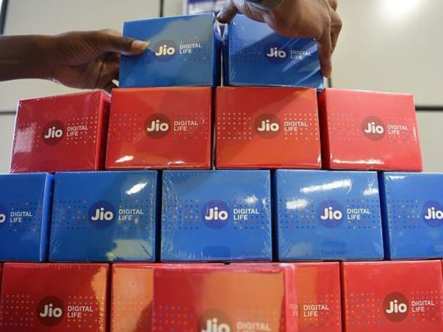 5-jio-prime-membership-offers-best-prepaid-plans-for-their-users-know-more-about-jio-prepaid-plans