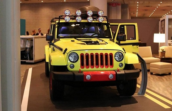 1-jeep-wrangler-super-8-road-m8-comes-with-a-coffee-machine-fridge-wifi-and-more-see-the-pics-here