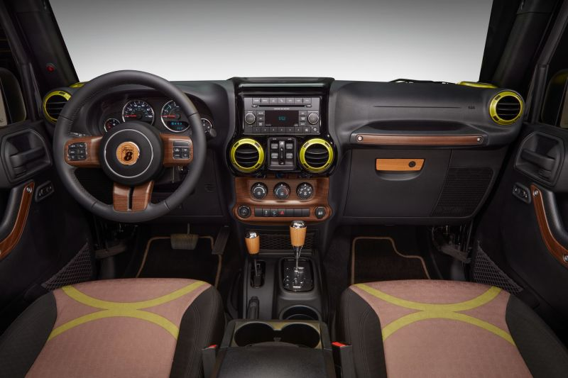 2-jeep-wrangler-super-8-road-m8-comes-with-a-coffee-machine-fridge-wifi-and-more-see-the-pics-here