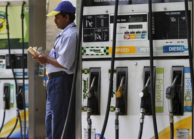 2-petrol-price-may-be-hiked-today