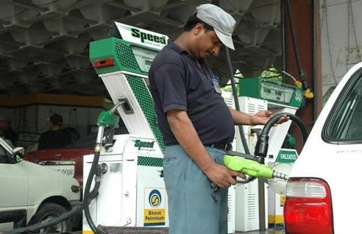 2-petrol-pump