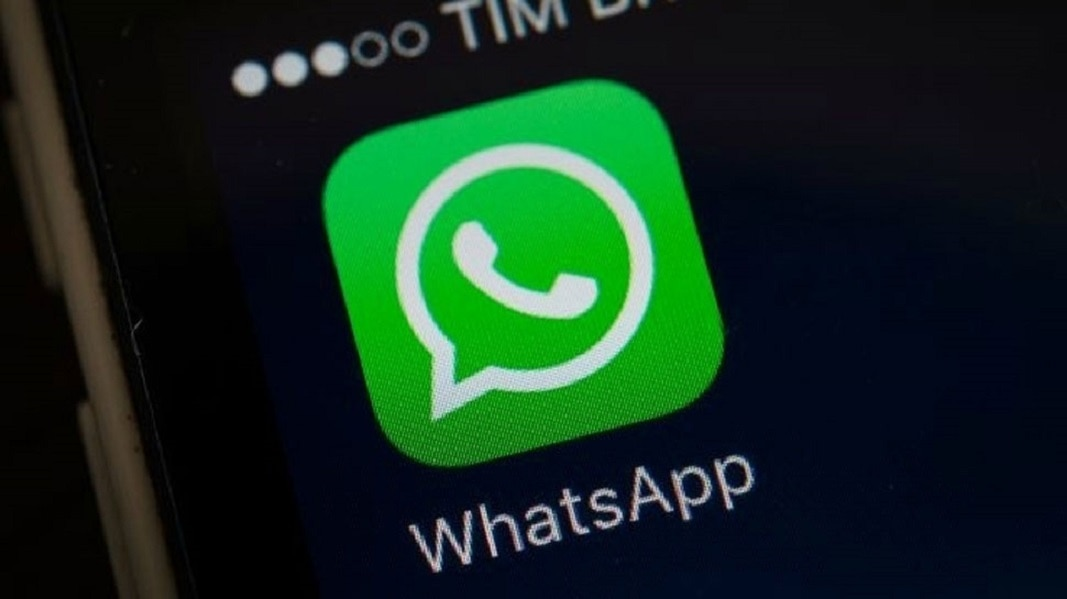 2-dont-download-this-whatsapp-app-it-can-be-dangerous