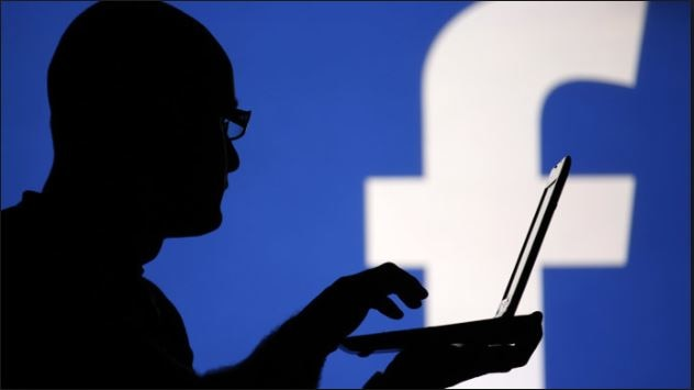 3-which-advertiser-have-access-to-your-facebook-data-heres-how-to-find-out-what-can-users-do-to-protect-their-facebook-data