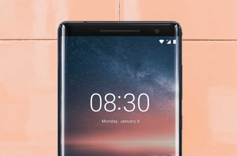 Nokia-8-07
