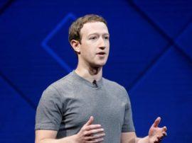 ફેસબુકના 8.7 કરોડ ટેકા લીકમાં ભારતીય યૂઝર્સના ડેટા પણ થયા HACK, જાણો કેટલા યૂઝર્સની માહિતી થઈ લીક