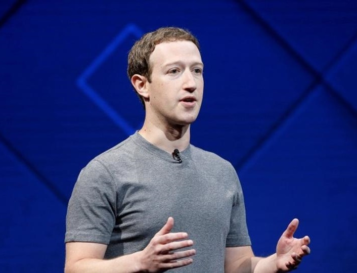 1-facebook-changes-reduced-time-spent-on-site-by-50-million-hours-a-day-in-q4