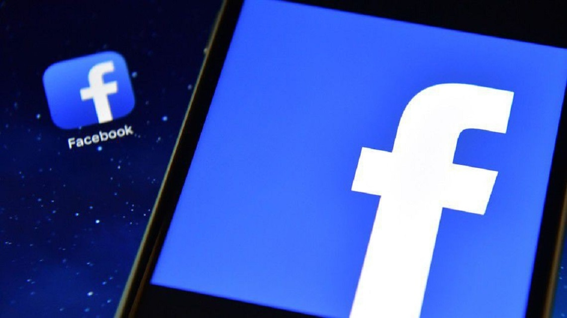 1-facebook-new-feature-to-bulk-removal-of-third-party-app-and-websites
