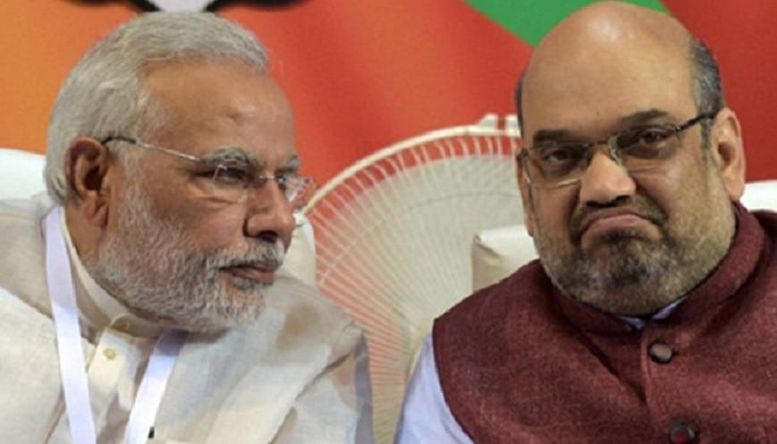 0-congress-leader-lalit-vasoya-support-nda-if-give-reservation-to-patidar