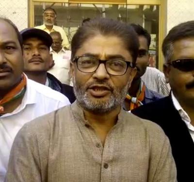 2-congress-leader-lalit-vasoya-support-nda-if-give-reservation-to-patidar