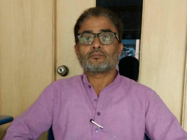 3-congress-leader-lalit-vasoya-support-nda-if-give-reservation-to-patidar