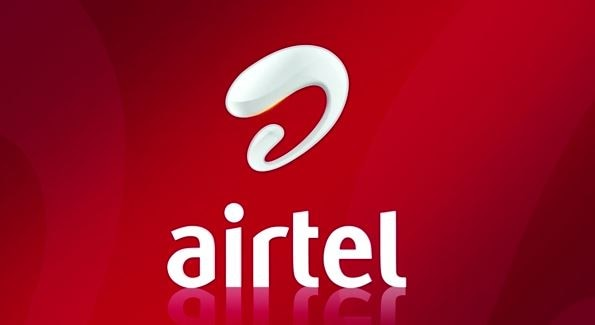 1-airtel-offer-launched-to-counter-reliance-jio-from-rs-8-to-rs-399-packs-all-you-need-to-know