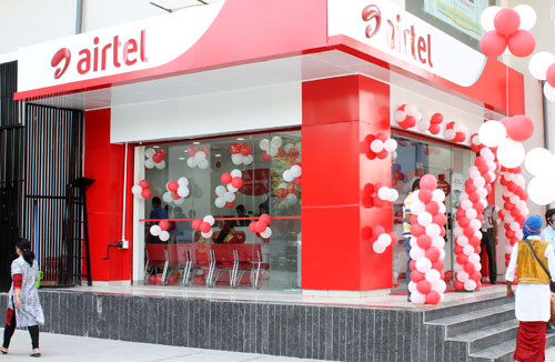2-1-Airtel-Surprise-Offers