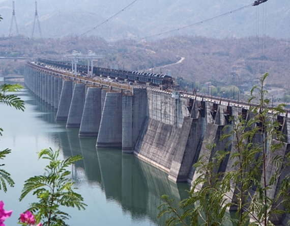 2-Narmada-water-Madhya-Pradesh-Government-refuses-gujarat-request-to-allcotion-of-more-water