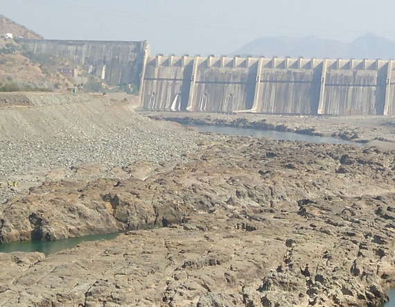 4-Narmada-water-Madhya-Pradesh-Government-refuses-gujarat-request-to-allcotion-of-more-water