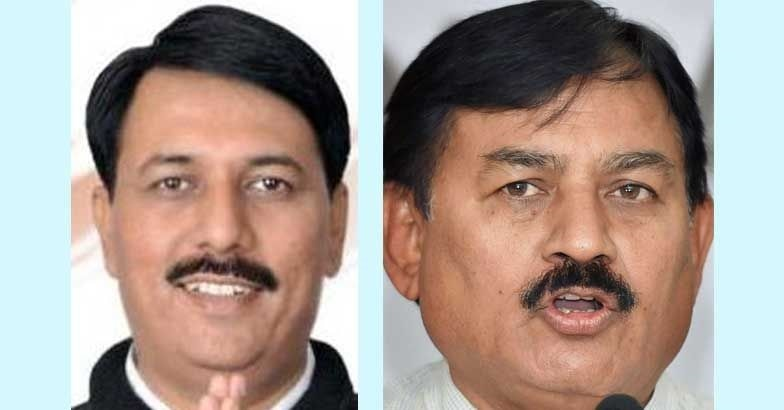 5-gujarat-congress-presidents-amit-chavda-brother-caught-with-liquor