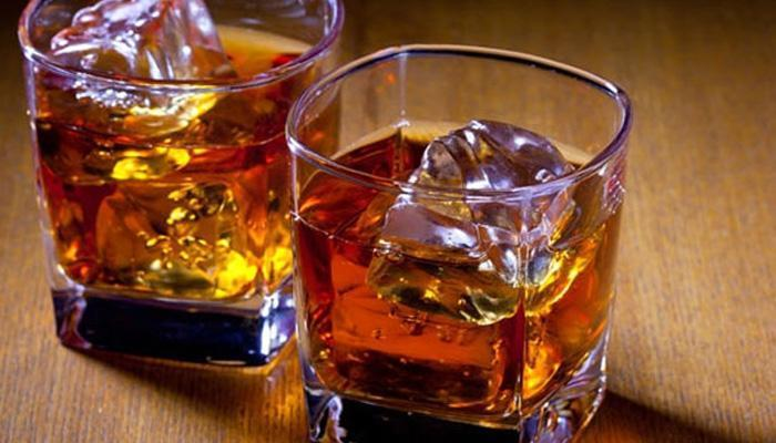 2-Chandigarh-on-Second-Position-For-Liquor-Consumption-in-India