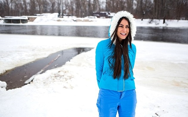 6-Woman-says-jogging-naked-in-snow-every-weekend-is-the-secret-to-looking-young