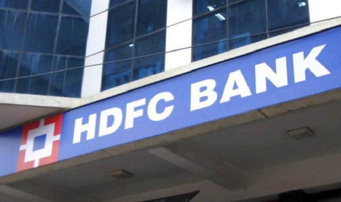 2-hdfc-reduced-home-loan-rates-by-up-to-0.45-per-cent