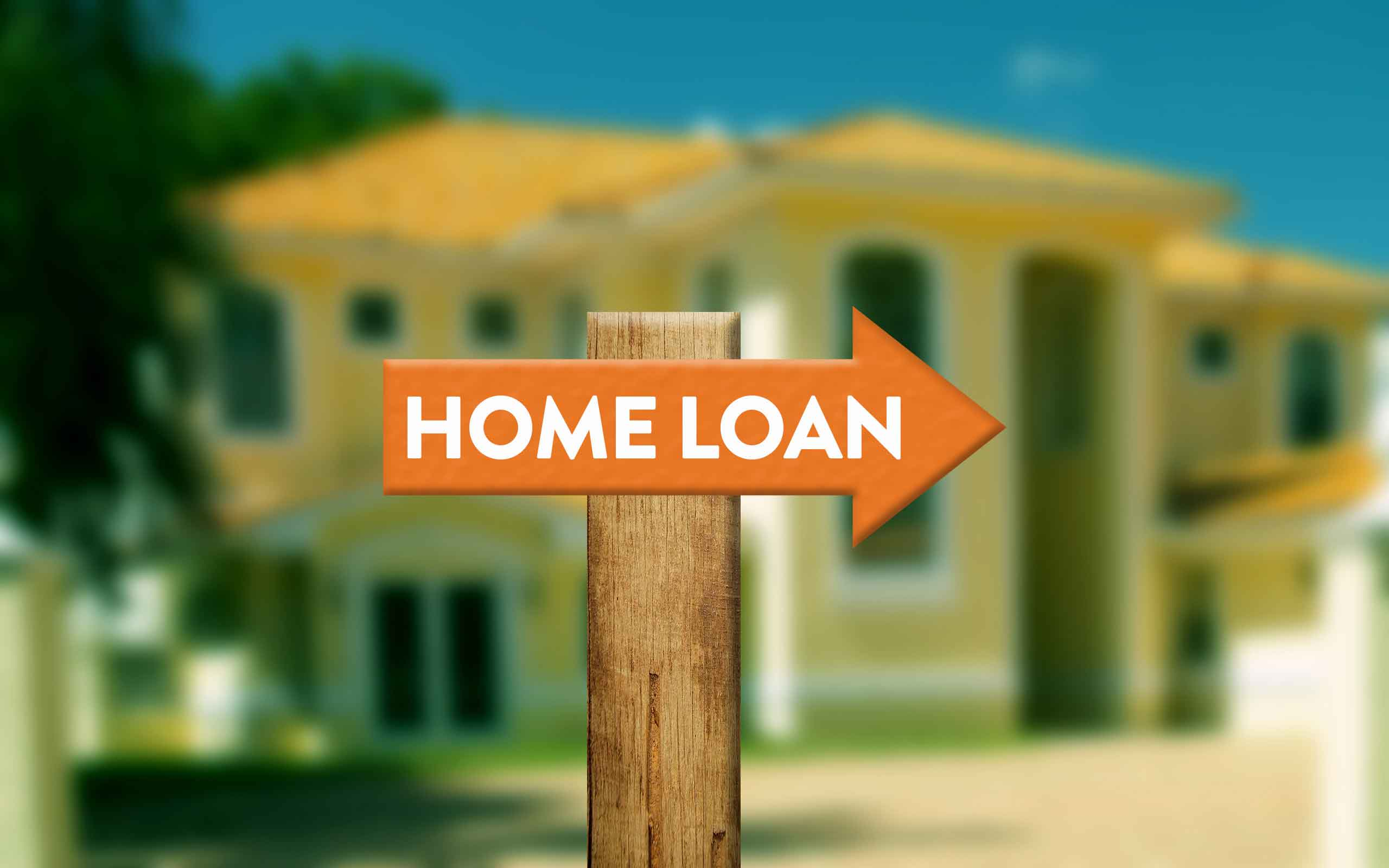 0-this-bank-offers-cheapest-home-and-car-loans-and-has-no-switching-fee