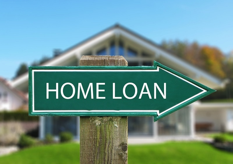 1-You-can-claim-additional-deduction-on-home-loan-interest