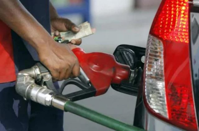 1-fuel-prices-may-come-down-by-diwali-says-petroleum-minister-pradhan