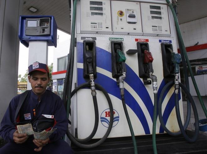 1-petrol-diesel-prices-in-indias-neighbourhood