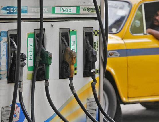 1-these-neighbour-countries-have-less-petrol-price-than-india