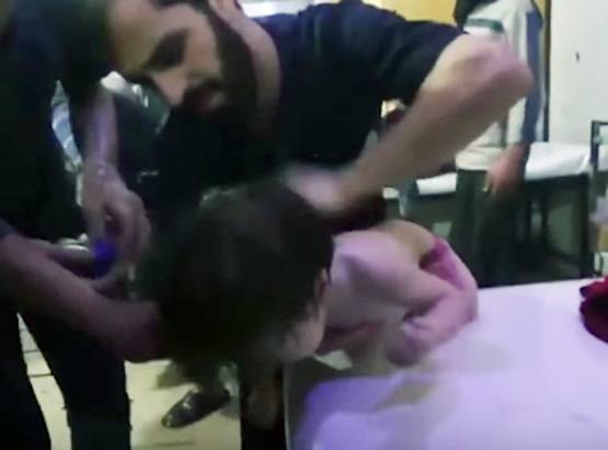 Syria-Attack-07