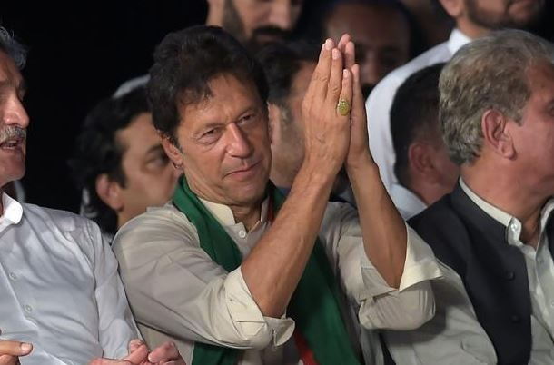 imran-khan5