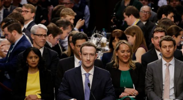 1-Mark-Zuckerberg-faces-tough-questions-in-2-day-congressional-testimony