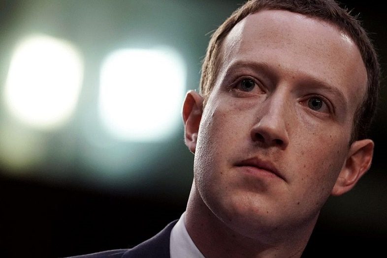 3-Mark-Zuckerberg-faces-tough-questions-in-2-day-congressional-testimony