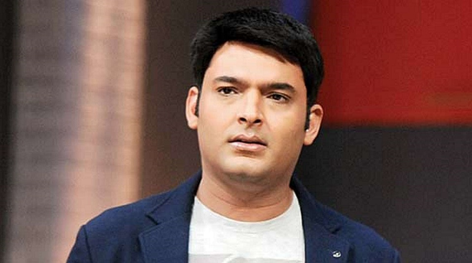 1-kapil-sharma-show-to-be-replaced-by-comedy-circus-new-season-know-truth