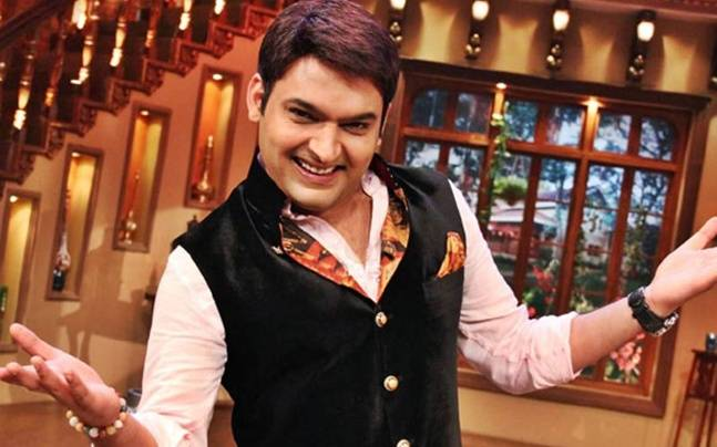 2-kapil-sharma-show-to-be-replaced-by-comedy-circus-new-season-know-truth