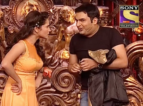 3-kapil-sharma-show-to-be-replaced-by-comedy-circus-new-season-know-truth