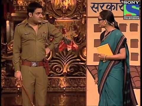 4-kapil-sharma-show-to-be-replaced-by-comedy-circus-new-season-know-truth