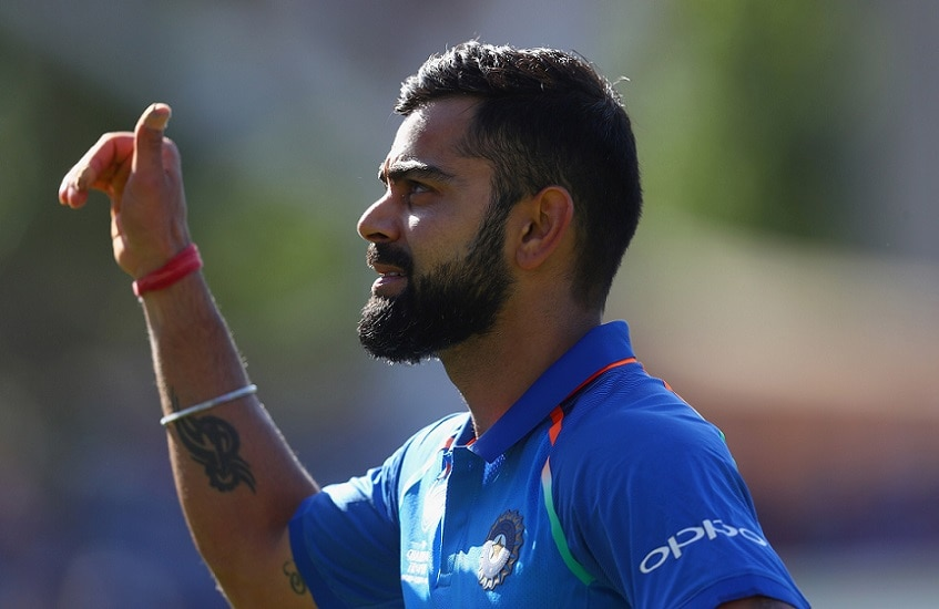 4-indian-skipper-virat-kohli-and-mithali-raj-named-as-wisden-cricketers-of-the-year