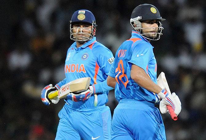 5-indian-skipper-virat-kohli-and-mithali-raj-named-as-wisden-cricketers-of-the-year