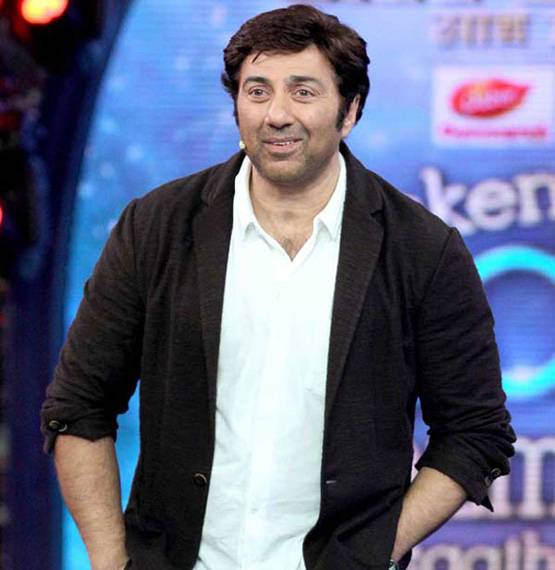 2-sunny-deol-to-appear-in-a-comedy-film-bhaiyyaji-superhit
