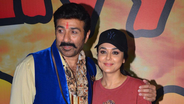 4-sunny-deol-to-appear-in-a-comedy-film-bhaiyyaji-superhit