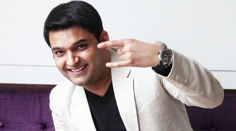 4-kapil-sharma-said-on-failed-comeback-and-controversy-i-know-what-i-am-doing